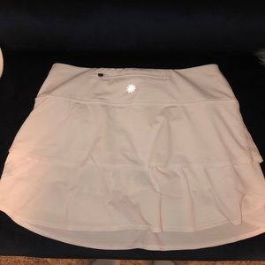 Athleta Women's Skirt